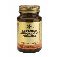 Advanced Antioxidant Formula Solgar