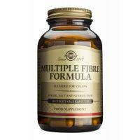 Multiple Fibre Formula Solgar