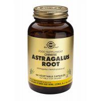 Astragalus Root Solgar